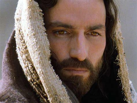 imagenes antiguas de jesucristo semana santa 5 pel 237 culas m 225 s pol 233 micas sobre la vida de