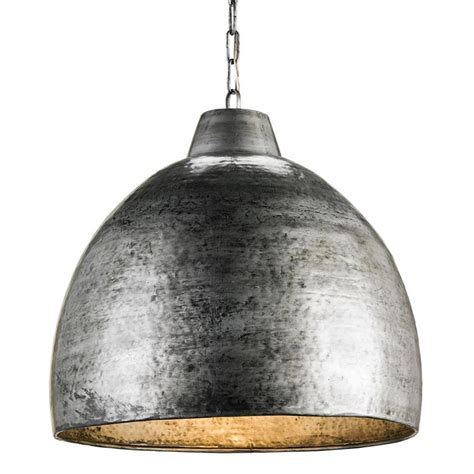 Troy Lighting Sausalito Pendant Hammered Metal Pendant Light Tequestadrum
