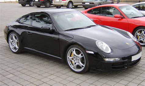 Wikipedia Porsche 997 by Porsche 997 Wikipedia
