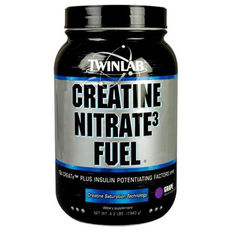 creatine bodybuilding forum creatine does it work srs pic for add bodybuilding