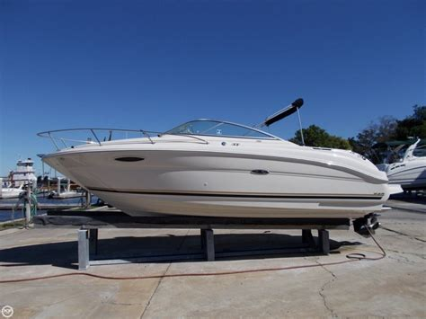 sea ray weekender boats for sale sea ray weekender 225 boats for sale boats