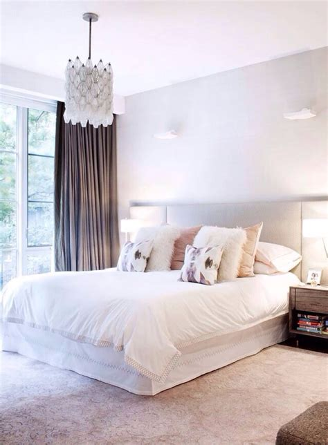 White Bedroom Designs Pinterest S 10 Most Charming White Bedroom Designs Master Bedroom Ideas