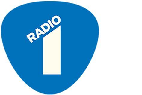 iplayer radio 2 0 1 radio 1