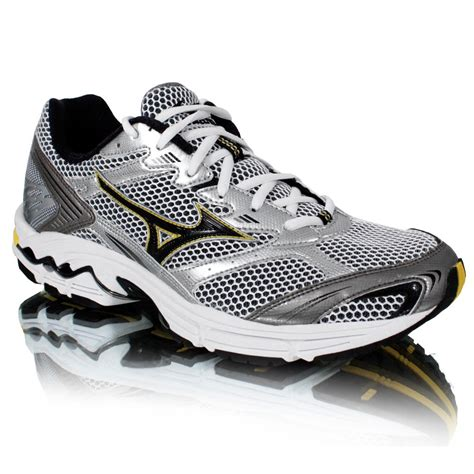 mizuno running shoe review mizuno x10 running shoes review style guru fashion