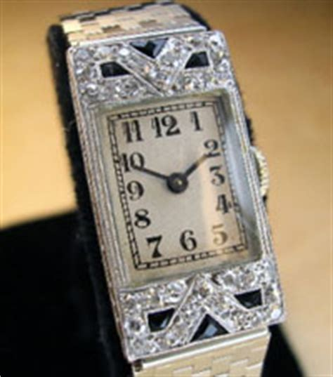Jam Tangan Tag Heuer F1 Race Factory Rosgold Hitam Arlojicollection longines watches with diamonds
