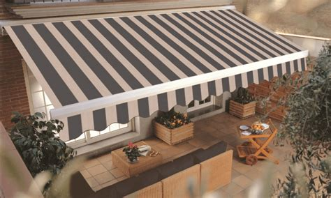 awning repairs melbourne awnings melbourne prices 28 images melbourne awnings