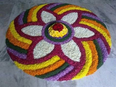 rangoli themes list 25 best rangoli designs for diwali images on pinterest