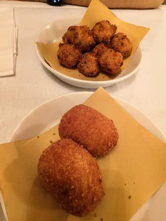 migliori ristoranti cucina romana i 7 migliori ristoranti di cucina cucina romana in bologna