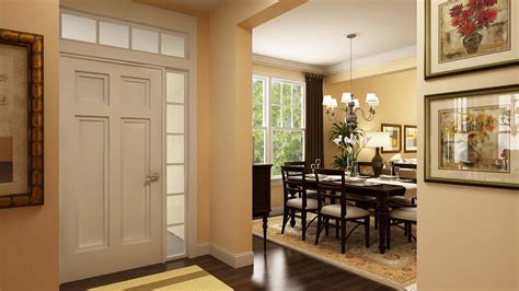 home furniture decoration entryways for cape cod house windows at the front entry accent the hardwood floors at