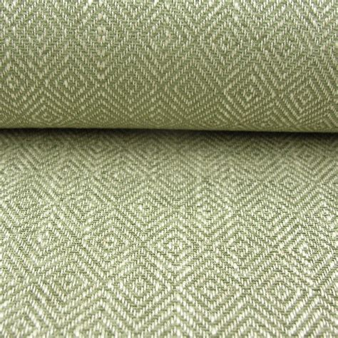 fabrics and upholstery upholstery fabric mora sage green