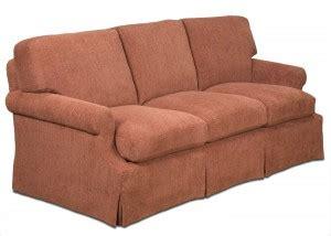 upholstery sheffield upholstery