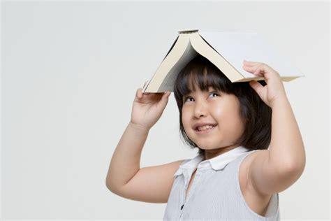 17 cara teruji meningkatkan daya ingat otak dengan cepat cara meningkatkan daya ingat anak homeschoolingpena com