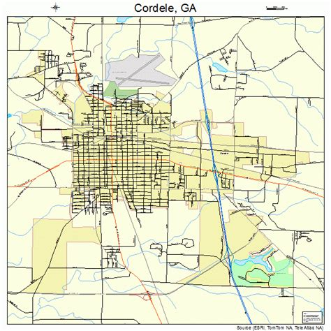 planters cordele ga cordele ga pictures posters news and on your