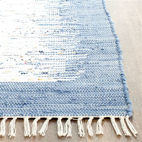 montauk rug and carpet montauk rug rugs ideas