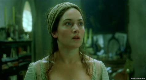 quills film hot kate in quills kate winslet image 5463061 fanpop