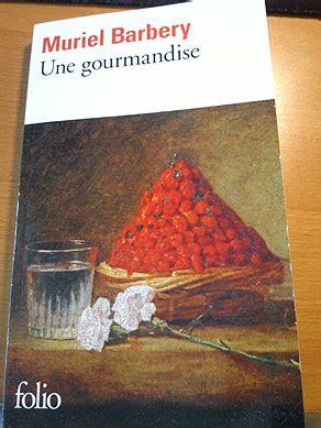 une gourmandise bok une gourmandise gealachs blogg