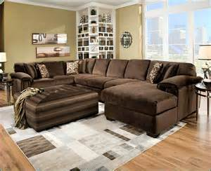 extra large sectional sofas with chaise extra large sectional sofas with chaise hd4wallpaper net