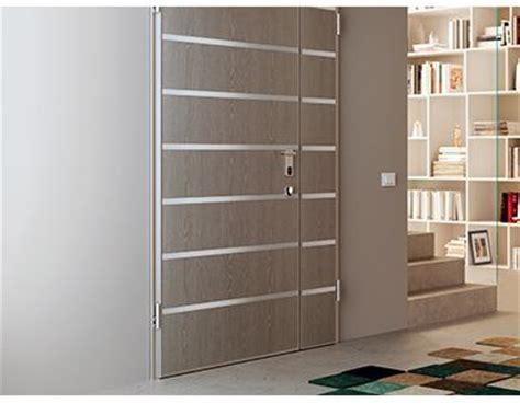 rivestire porta blindata colore nei rivestimenti delle porte blindate