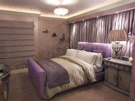luxury purple bedroom purple luxury bedrooms decosee com