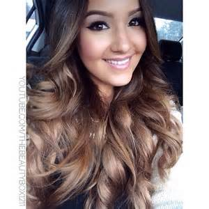 bellami hair extensions get it for cheap 1000 images about bayalage guy tang on pinterest code