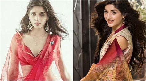 sanam teri kasam film actress details mawra s bollywood debut upcoming film may be titled