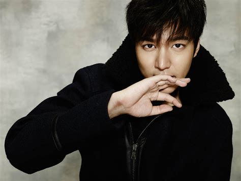 lee min ho new film 2014 of course lee min ho is looking good in latest guess