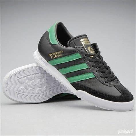Sepatu Adidas Beckenbauer Allround 17 best images about sneakers adidas beckenbauer on