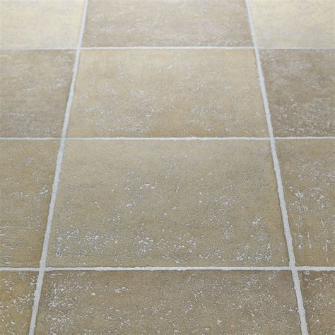 carpetright bathroom lino touch of class 533 gallipoli stone effect vinyl flooring