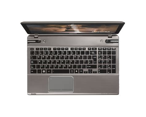 toshiba satellite p855 3d i7 harman kardon sound by toshiba digital magnet