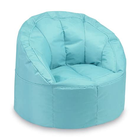 Bean Bag Chair For by Bean Bag Chair