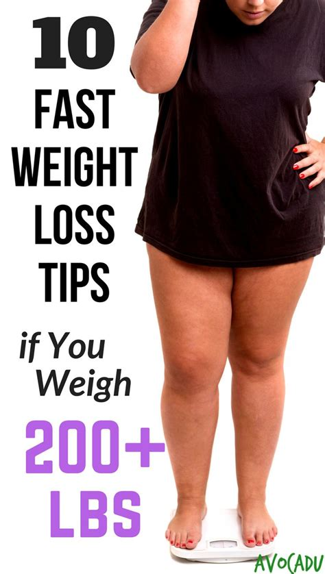 A Weight Loss Vaccine by Best 25 Losing Weight Fast Ideas On Workout