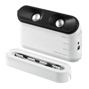 Speaker Bluetooth Asus asus sp bt23 portable bluetooth speaker techgadgets