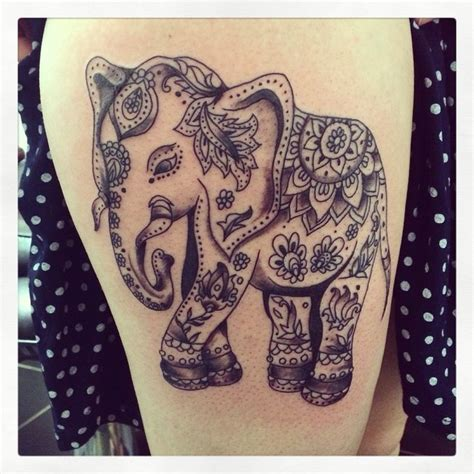tattoo inspiration indienne 134 best tatouages by merries melody images on pinterest