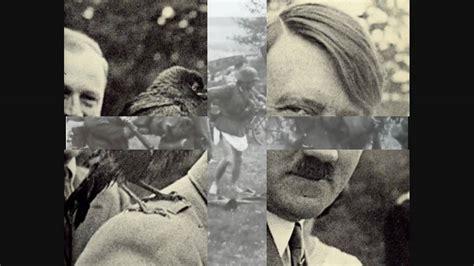 imagenes reales de la segunda guerra mundial im 225 genes curiosas de la segunda guerra mundial youtube