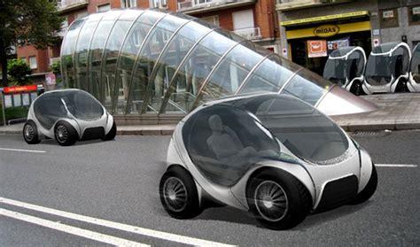 Kereta Sorong Bayi Anakku kereta boleh di lipat pertama di dunia peristiwa dunia peristiwa forum cari infonet