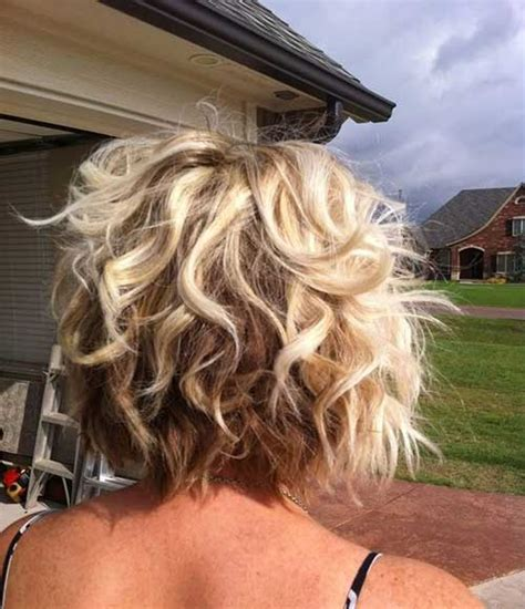 inverted bob natural hair short curly bobs 2014 2015 bob hairstyles 2015 short