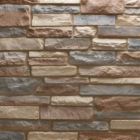 interior brick veneer home depot interior brick veneer home depot 28 images brick wall