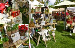 events at summers past farms herbal gardens gifts