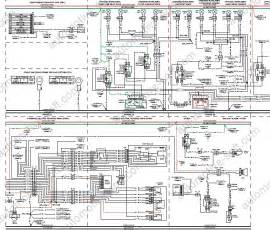 new tj series tractor workshop service repair manual electrical wiring diagram