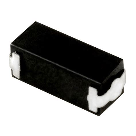surface mount inductor construction api delevan rf inductors surface mount