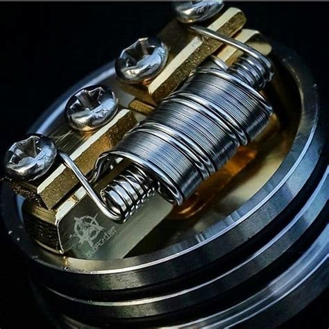 Harga Coil Vape Rda by 585 Best Vaping Coils Images On Electronic