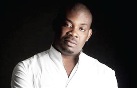 don jazzy biography profile don jazzy notjustok