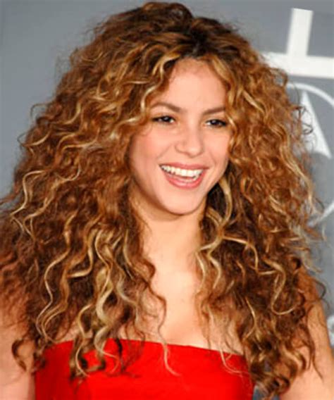Pretty Curly Hairstyles by Hairstyles For Hair
