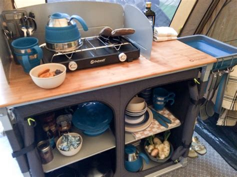 Kitchen Setup Ideas by Padres Is In The C Kitchen