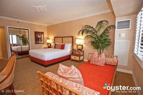 recently added new las vegas hotels on oyster oyster com recently added new las vegas hotels on oyster oyster com