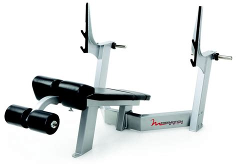 olympic decline bench freemotion epic olympic decline bench f215 fitnesszone