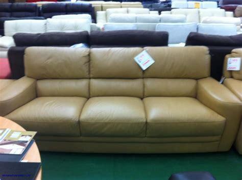 sofitalia leather sofa sofitalia leather sofa sofitalia leather sofa find more