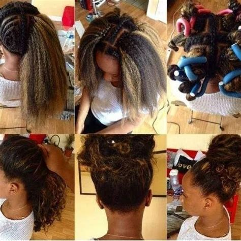 marley hairstyles crotches 1000 images about crotch hairstyles on pinterest