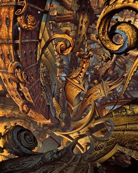 dan seagrave envy of none 17 best images about dan seagrave on artworks visionary and industry