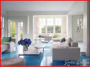 Blue And White Living Room Living Room Bedroom Ideas Home Designs Home Decorating
